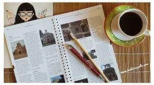 Guida delle chiese romaniche della Sardegna