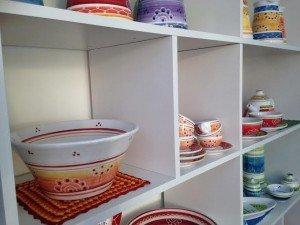 Entos ceramiche