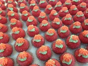 dolci di Borore 2