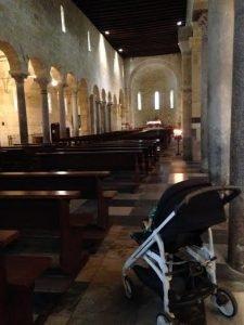 San Gavino a Porto Torres