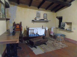 Museo Bitti