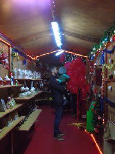 Natale in Sardegna