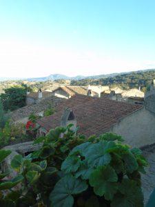 Sardegna piccoli paesi