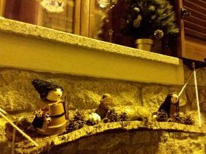 Berchidda Natale