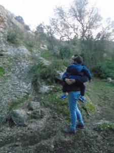 Sardegna in Famiglia cosa fare
