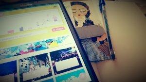 viaggi con bambini siti web