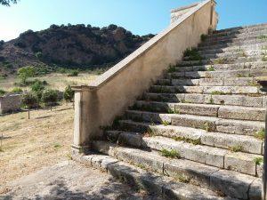 Santuario di Bonu Ighinu