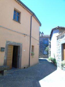 Paulilatino Sardegna