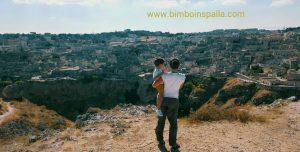 viaggio a Matera in Basilicata