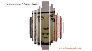 Fondazione Maria Carta Siligo Sassari