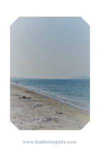 Spiaggia Ezzi Mannu Stintino