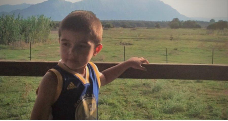Dorgali vacanze con bambini in Sardegna