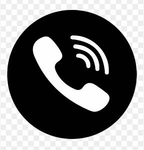 Contatto Telefonico