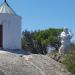 Caprera in Sardegna