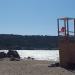 Monti d'A Rena spiaggia per bambini a La Maddalena