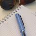 Settembre 2019 post agenda bimboinspalla Sardegna