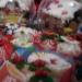 mercatino di Natale Aggius Eventi Gallura