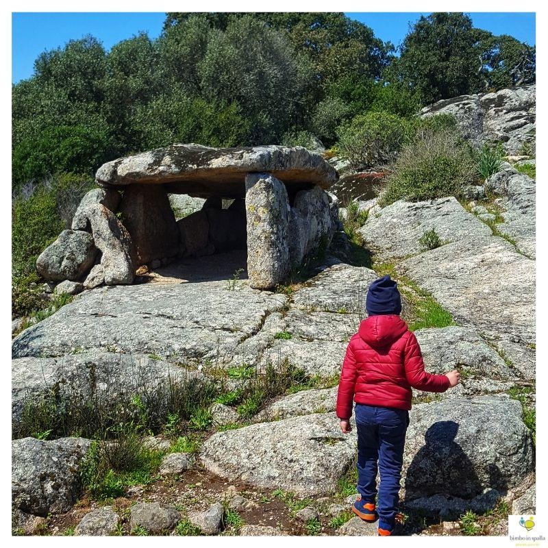 autunno in Sardegna vacanze