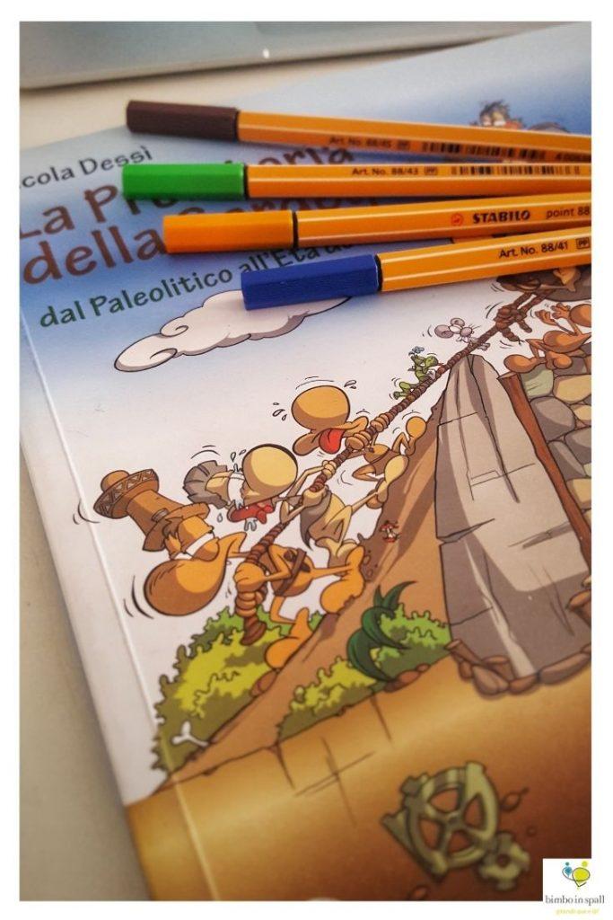 La Preistoria della Sardegna libro Nicola Dessì