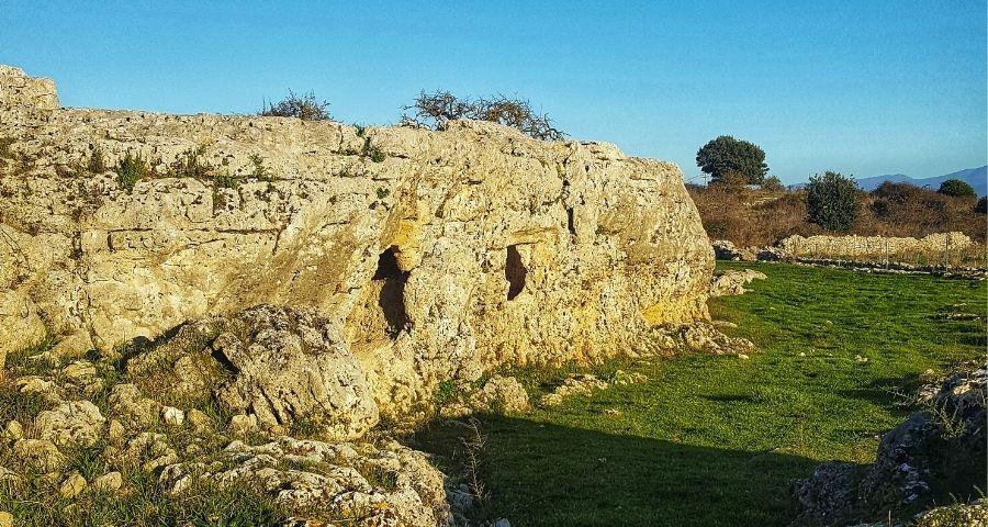 Il Neolitico in Sardegna raccontato ai bambini